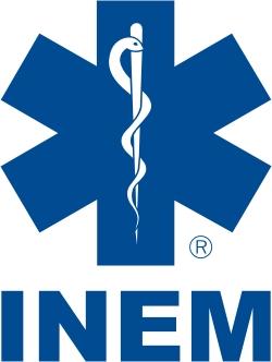 Logo INEM